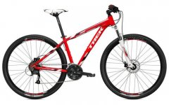 trek-marlin-7-2015-mountain-bike.jpg